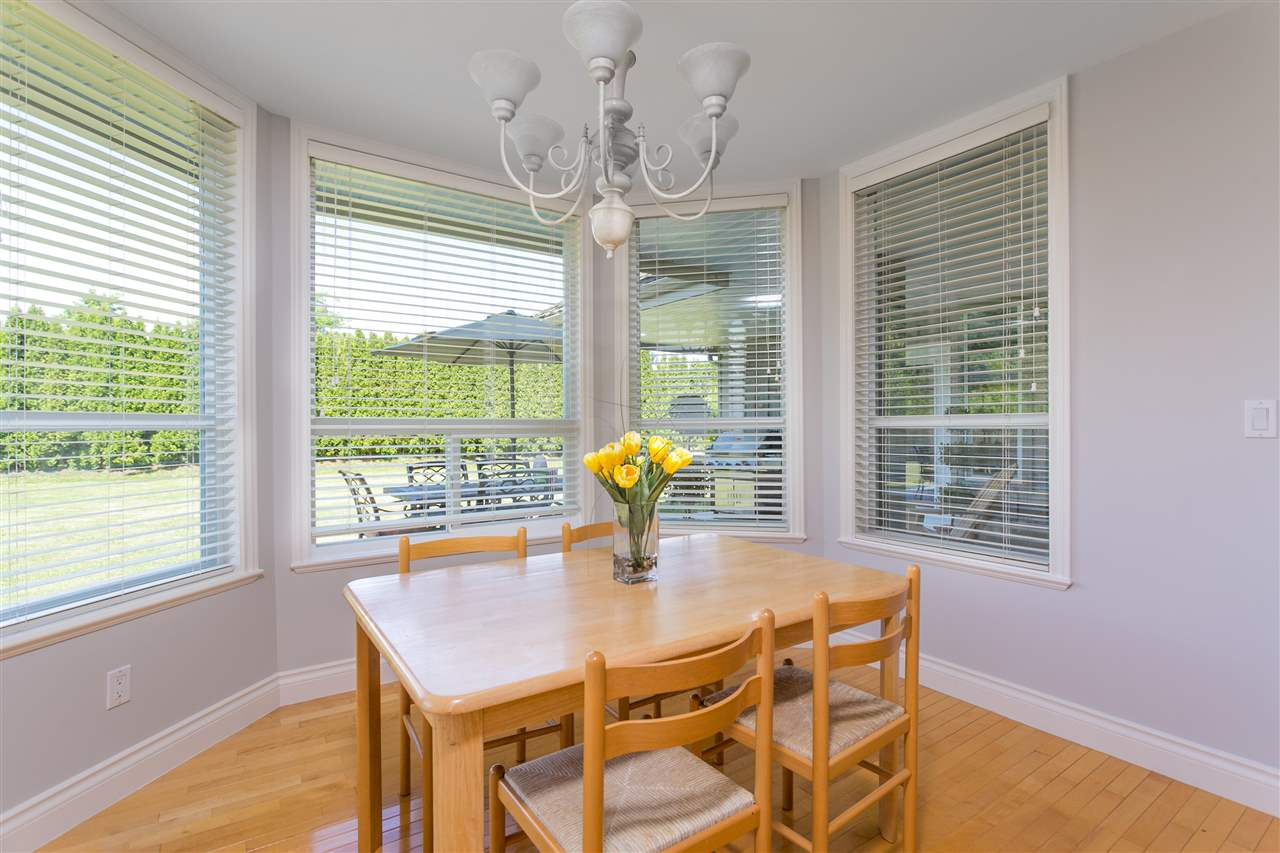 Detached at 2289 135A STREET, South Surrey White Rock, British Columbia. Image 8