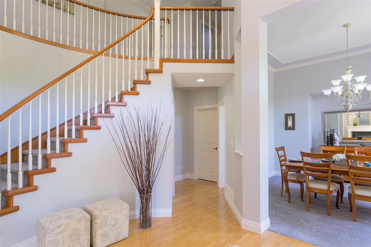 Detached at 2289 135A STREET, South Surrey White Rock, British Columbia. Image 10