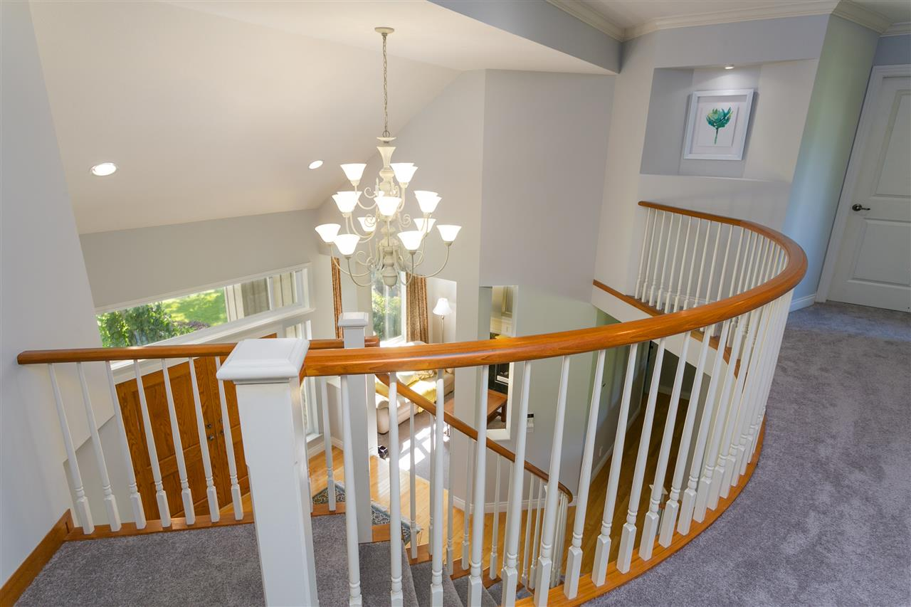 Detached at 2289 135A STREET, South Surrey White Rock, British Columbia. Image 11