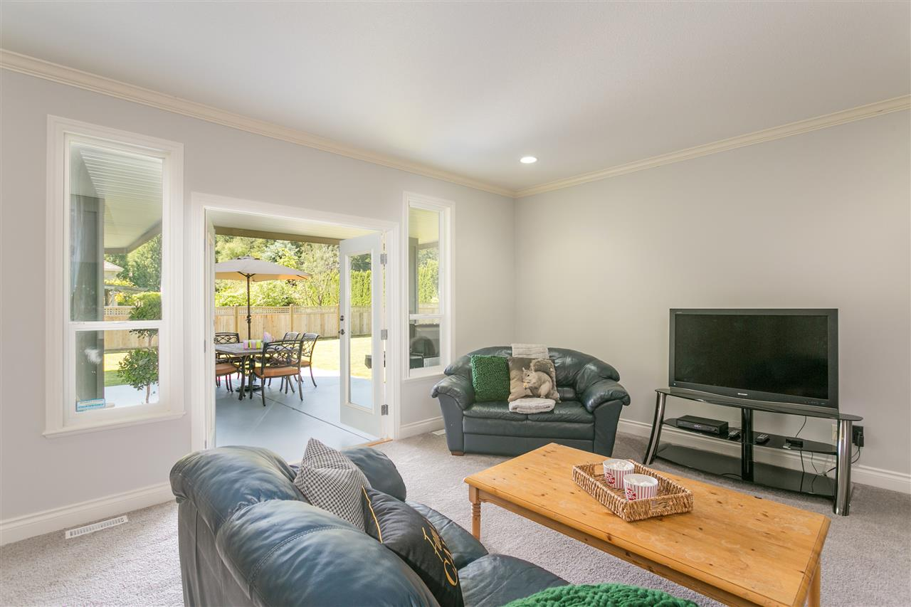 Detached at 2289 135A STREET, South Surrey White Rock, British Columbia. Image 15