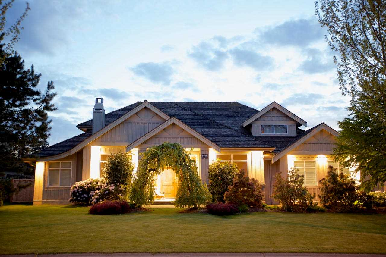 Detached at 2289 135A STREET, South Surrey White Rock, British Columbia. Image 20