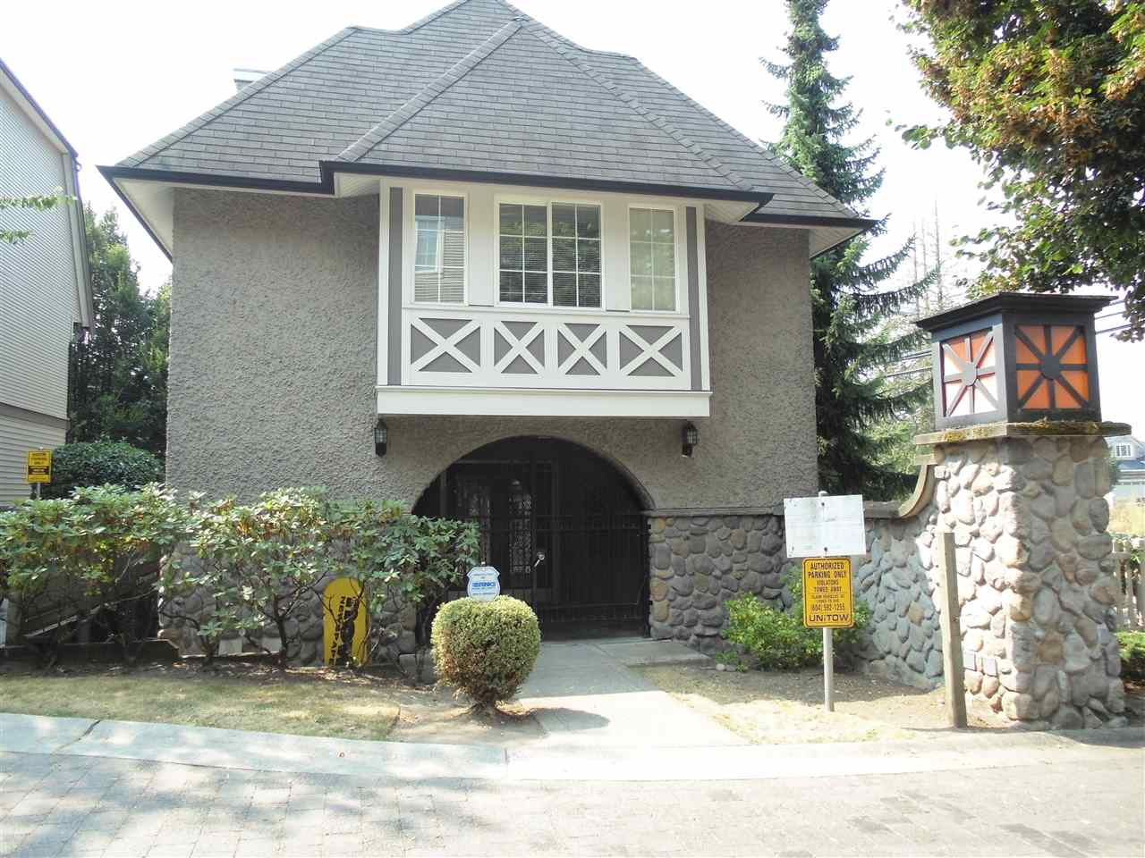 Townhouse at 69 12778 66 AVENUE, Unit 69, Surrey, British Columbia. Image 2