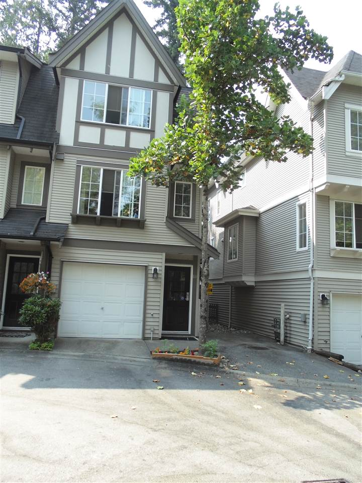 Townhouse at 69 12778 66 AVENUE, Unit 69, Surrey, British Columbia. Image 4