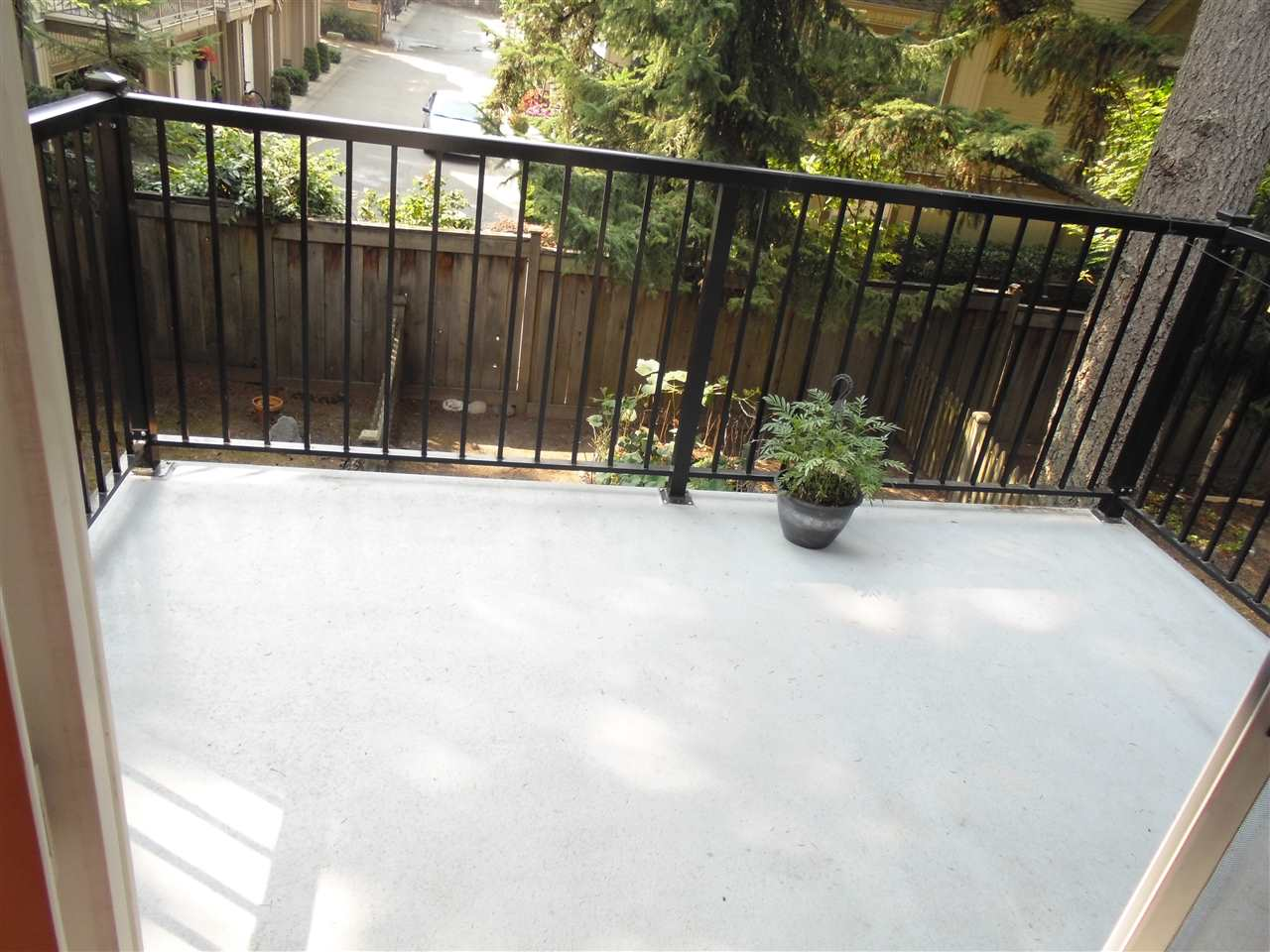 Townhouse at 69 12778 66 AVENUE, Unit 69, Surrey, British Columbia. Image 5