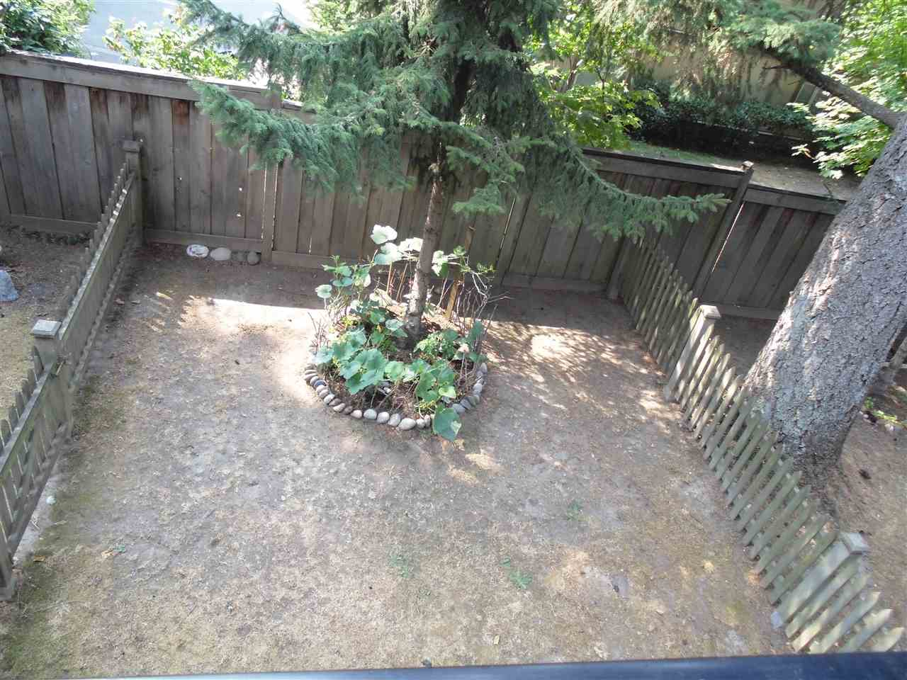 Townhouse at 69 12778 66 AVENUE, Unit 69, Surrey, British Columbia. Image 6