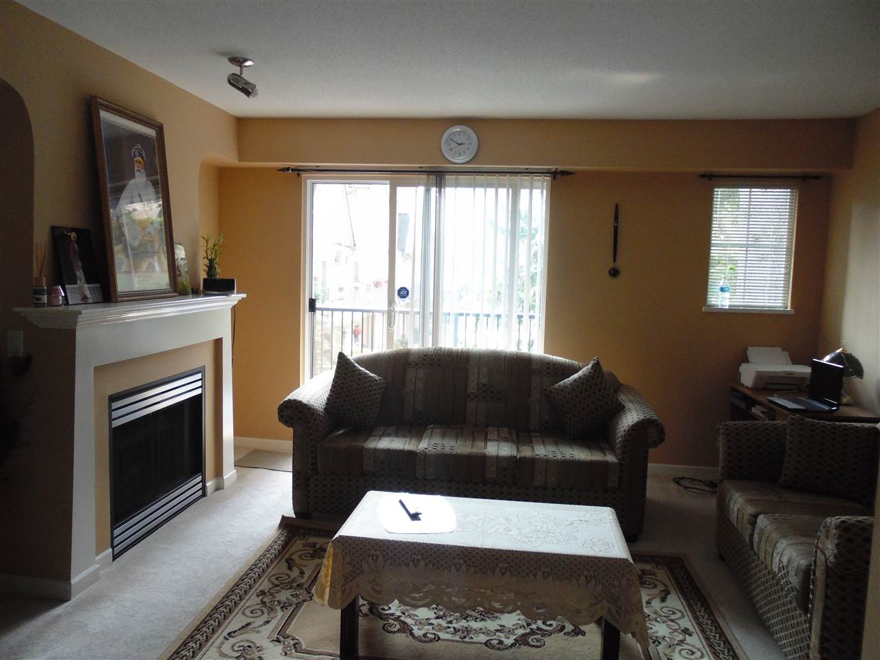 Townhouse at 69 12778 66 AVENUE, Unit 69, Surrey, British Columbia. Image 7