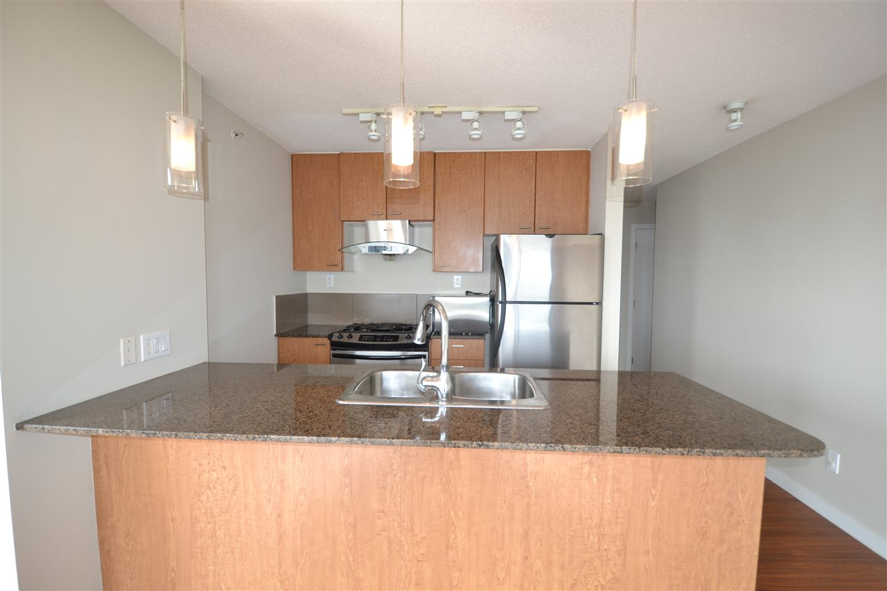 Condo Apartment at 1406 7063 HALL AVENUE, Unit 1406, Burnaby South, British Columbia. Image 6