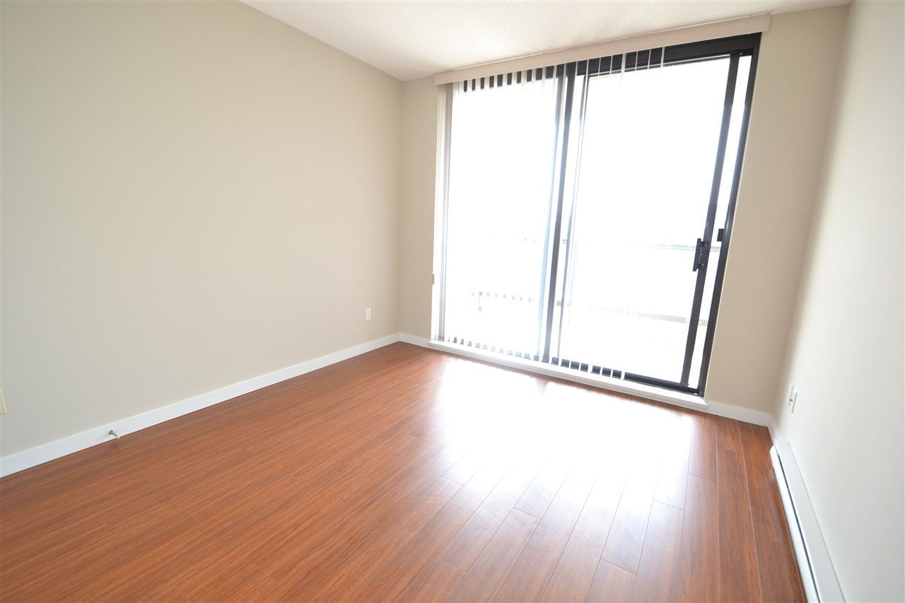 Condo Apartment at 1406 7063 HALL AVENUE, Unit 1406, Burnaby South, British Columbia. Image 9