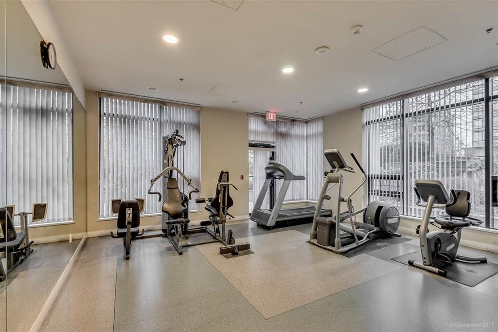 Condo Apartment at 1406 7063 HALL AVENUE, Unit 1406, Burnaby South, British Columbia. Image 11