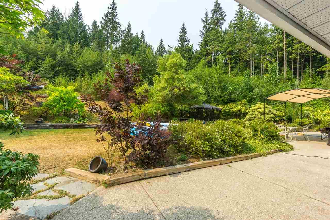 Detached at 12225 GARIBALDI STREET, Maple Ridge, British Columbia. Image 20
