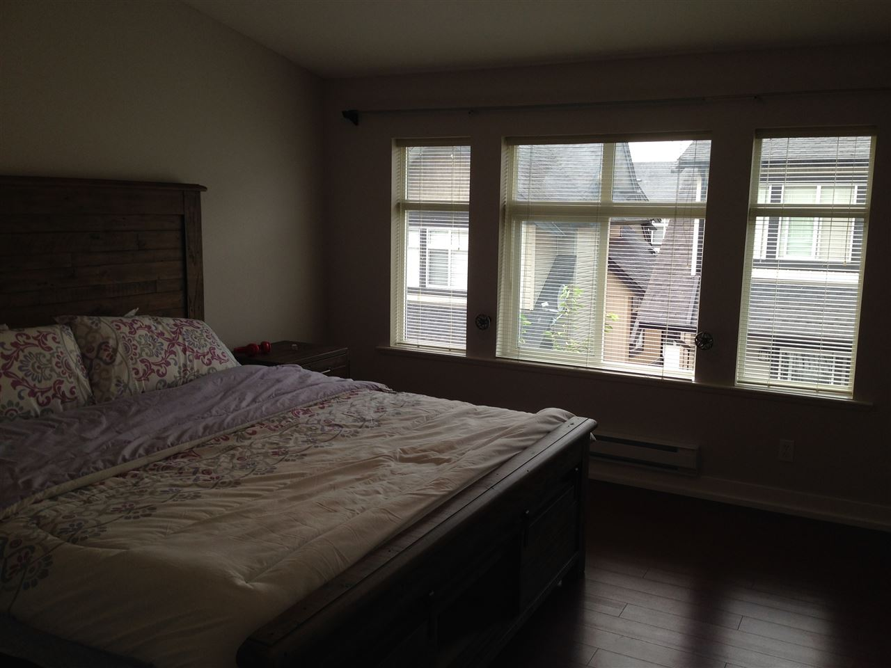 Townhouse at 93 19932 70 AVENUE, Unit 93, Langley, British Columbia. Image 10