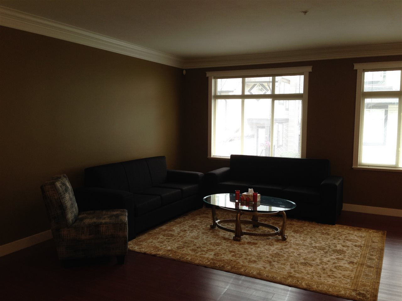 Townhouse at 93 19932 70 AVENUE, Unit 93, Langley, British Columbia. Image 13