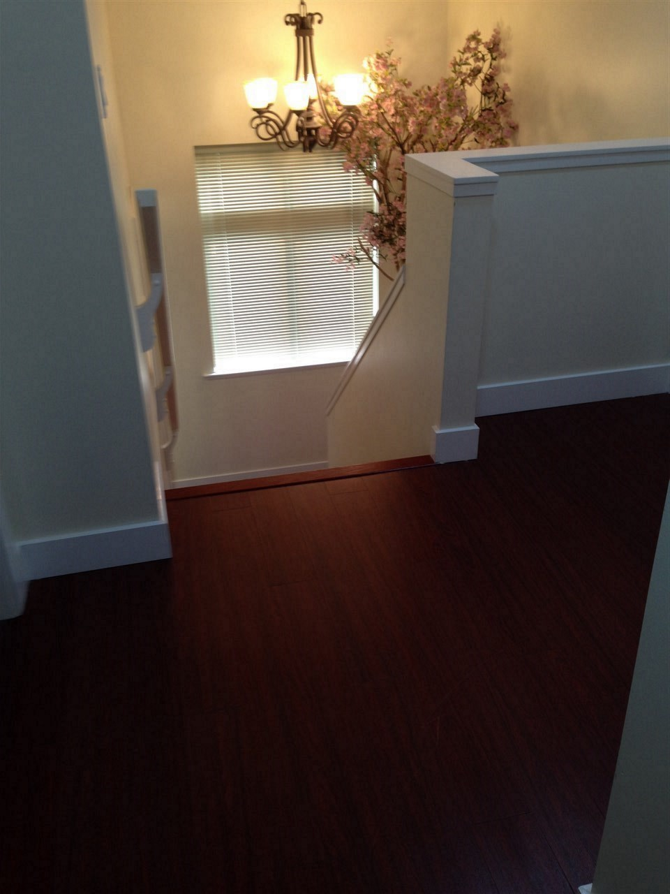 Townhouse at 93 19932 70 AVENUE, Unit 93, Langley, British Columbia. Image 18