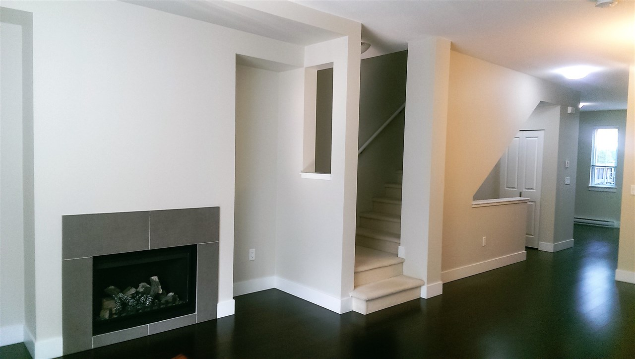 Townhouse at 180 2501 161A STREET, Unit 180, South Surrey White Rock, British Columbia. Image 2