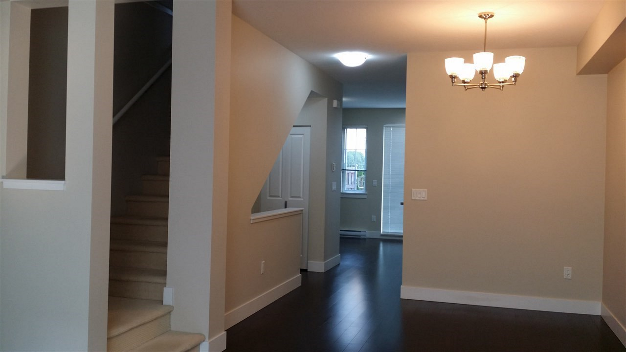 Townhouse at 180 2501 161A STREET, Unit 180, South Surrey White Rock, British Columbia. Image 3