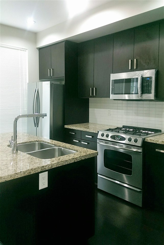 Townhouse at 180 2501 161A STREET, Unit 180, South Surrey White Rock, British Columbia. Image 5