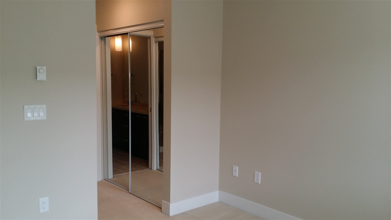 Townhouse at 180 2501 161A STREET, Unit 180, South Surrey White Rock, British Columbia. Image 8