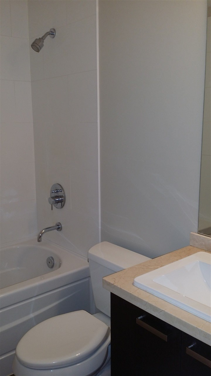 Townhouse at 180 2501 161A STREET, Unit 180, South Surrey White Rock, British Columbia. Image 11