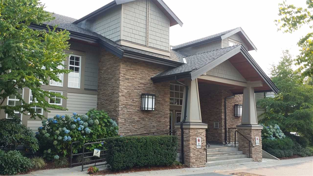 Townhouse at 180 2501 161A STREET, Unit 180, South Surrey White Rock, British Columbia. Image 14