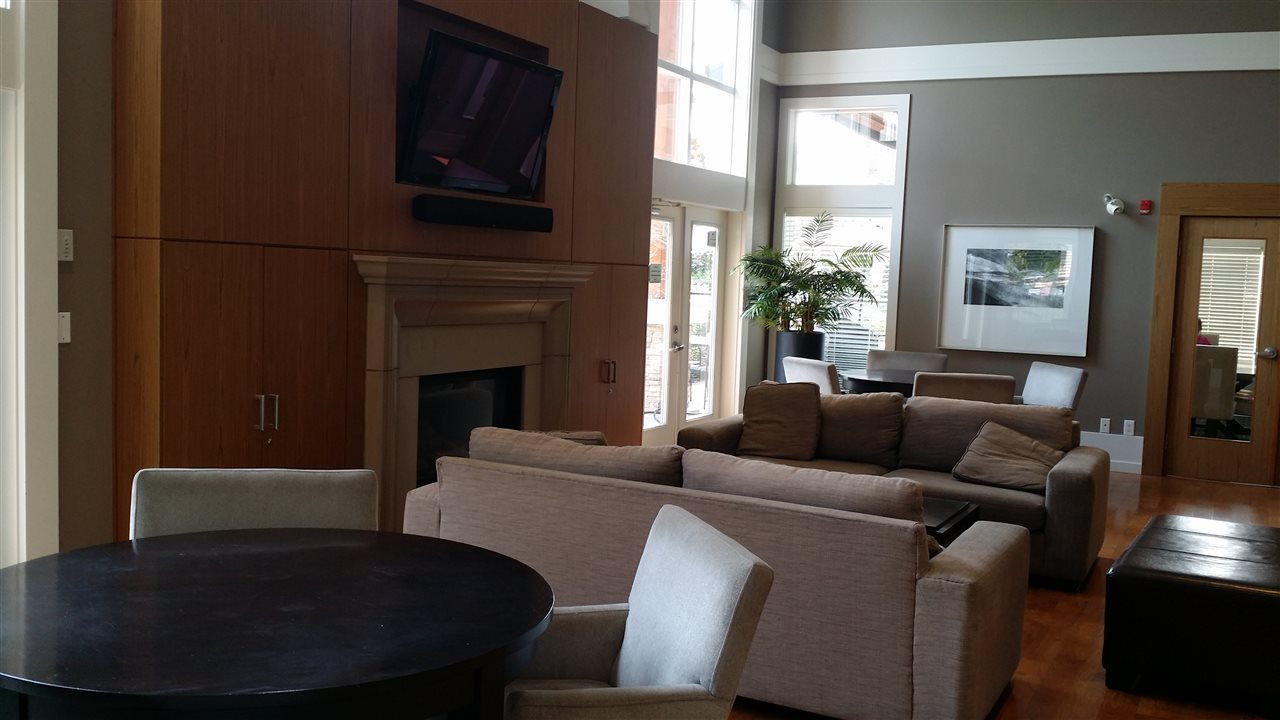 Townhouse at 180 2501 161A STREET, Unit 180, South Surrey White Rock, British Columbia. Image 15
