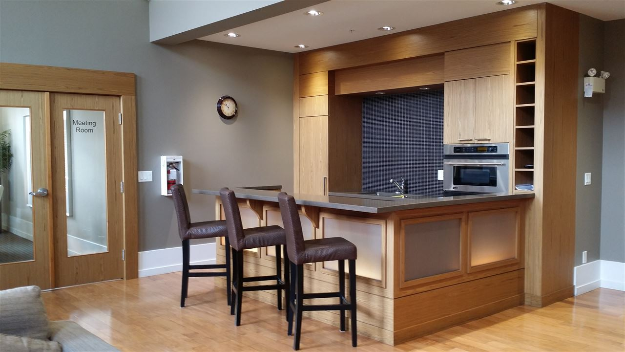 Townhouse at 180 2501 161A STREET, Unit 180, South Surrey White Rock, British Columbia. Image 16