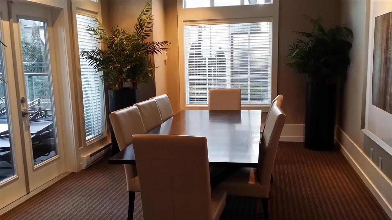 Townhouse at 180 2501 161A STREET, Unit 180, South Surrey White Rock, British Columbia. Image 18