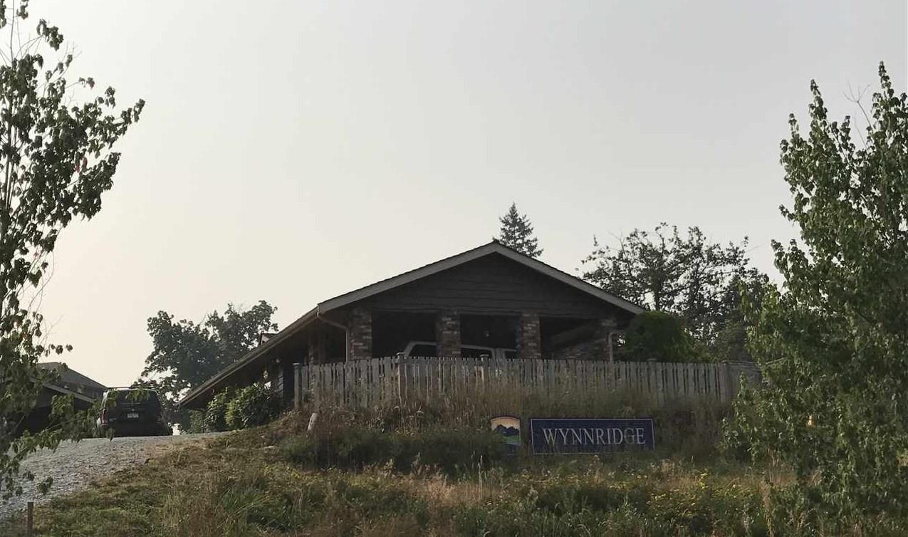 Detached at 23824 110 AVENUE, Maple Ridge, British Columbia. Image 2