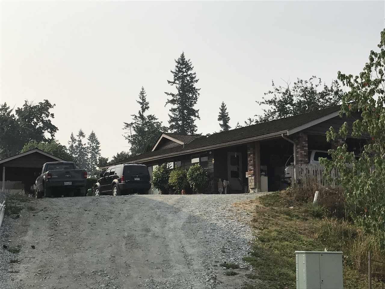 Detached at 23824 110 AVENUE, Maple Ridge, British Columbia. Image 6