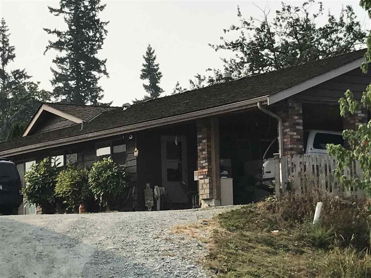 Detached at 23824 110 AVENUE, Maple Ridge, British Columbia. Image 7