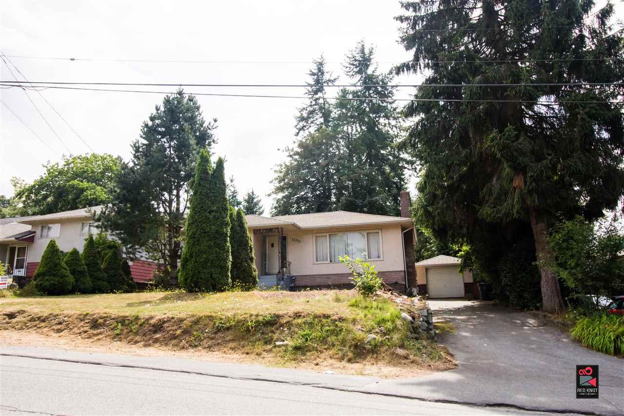 Detached at 12970 111 AVENUE, North Surrey, British Columbia. Image 16