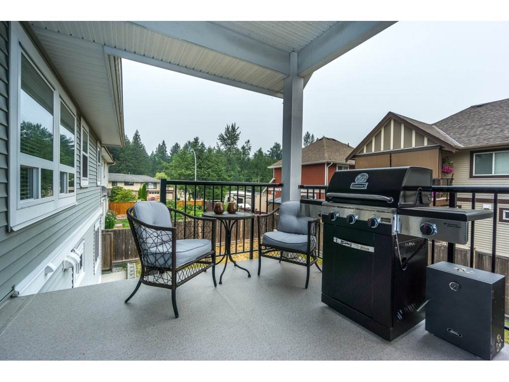 Detached at 8750 PARKER COURT, Mission, British Columbia. Image 19