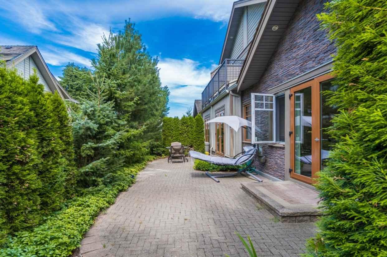 Townhouse at 45 3109 161 STREET, Unit 45, South Surrey White Rock, British Columbia. Image 18