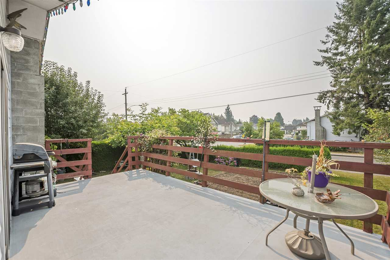 Detached at 9587 NORTHVIEW STREET, Chilliwack, British Columbia. Image 19