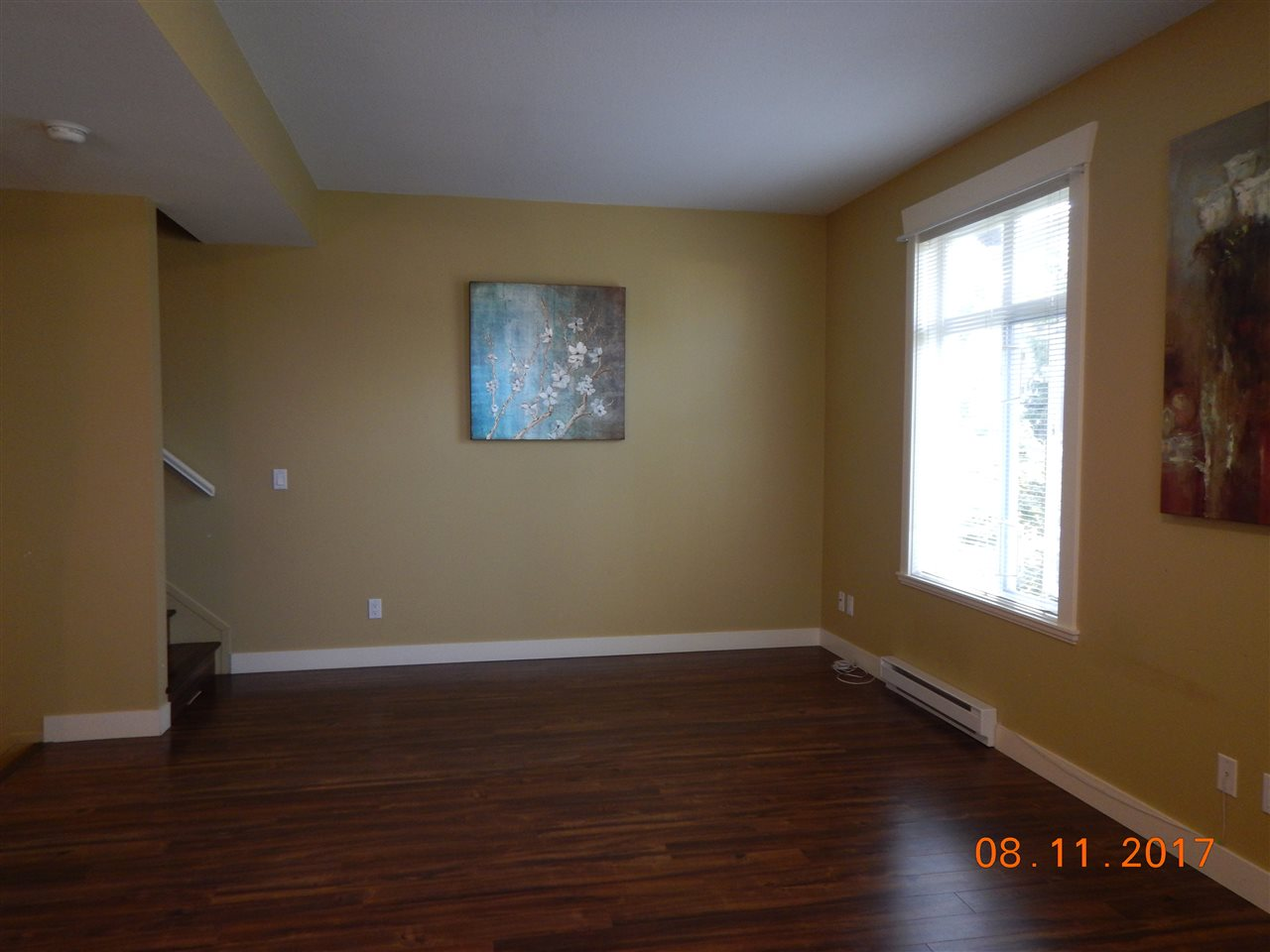 Townhouse at 6 6538 ELGIN AVENUE, Unit 6, Burnaby South, British Columbia. Image 3