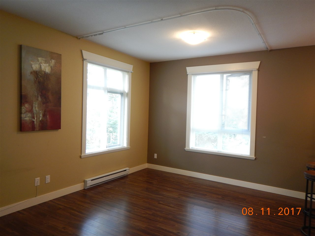 Townhouse at 6 6538 ELGIN AVENUE, Unit 6, Burnaby South, British Columbia. Image 4