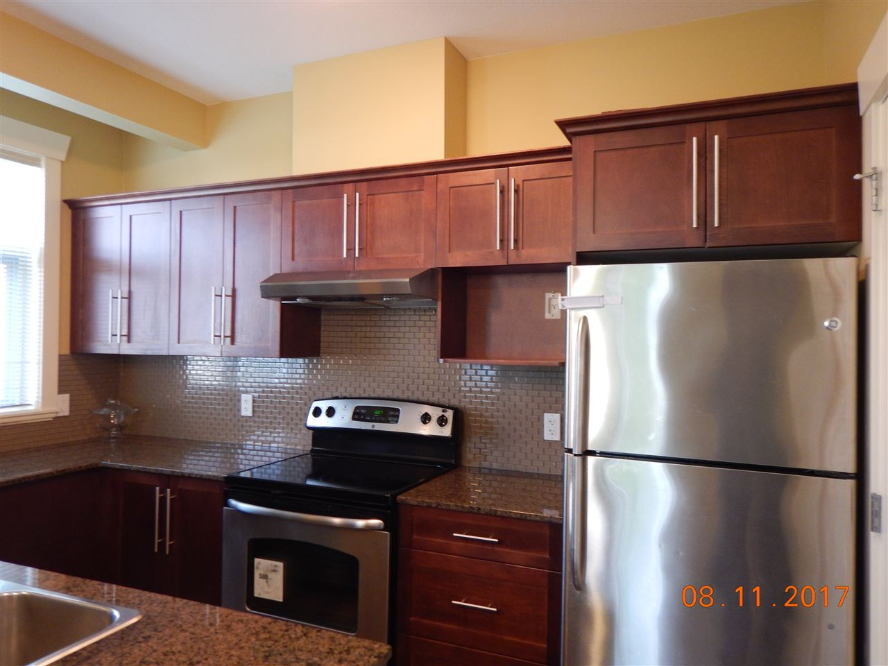 Townhouse at 6 6538 ELGIN AVENUE, Unit 6, Burnaby South, British Columbia. Image 6
