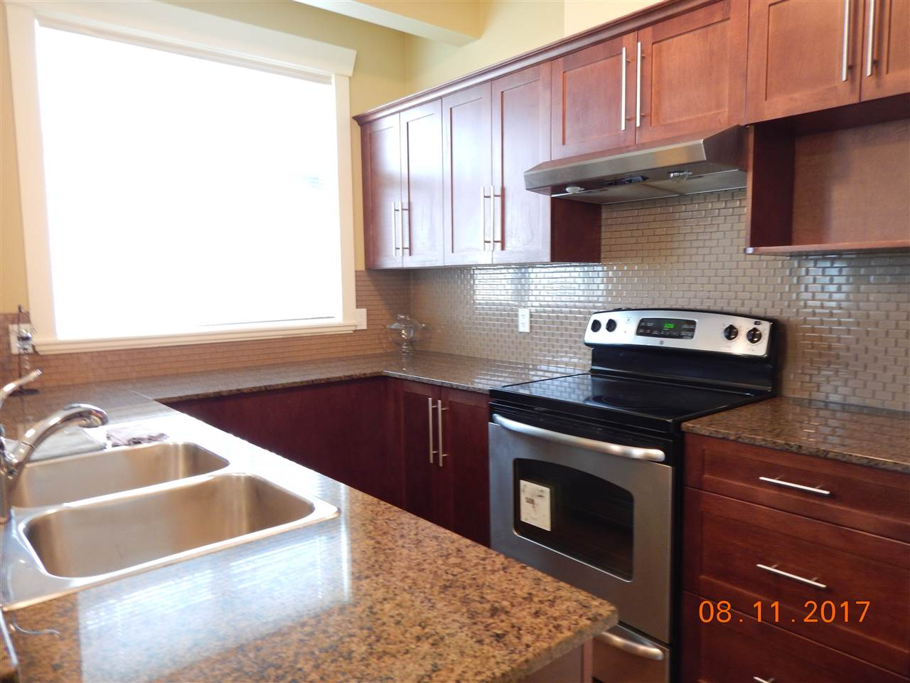 Townhouse at 6 6538 ELGIN AVENUE, Unit 6, Burnaby South, British Columbia. Image 7