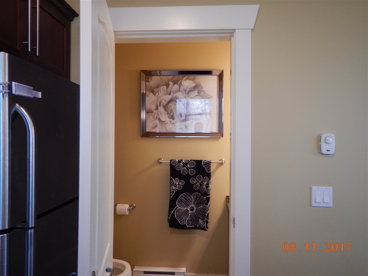 Townhouse at 6 6538 ELGIN AVENUE, Unit 6, Burnaby South, British Columbia. Image 9