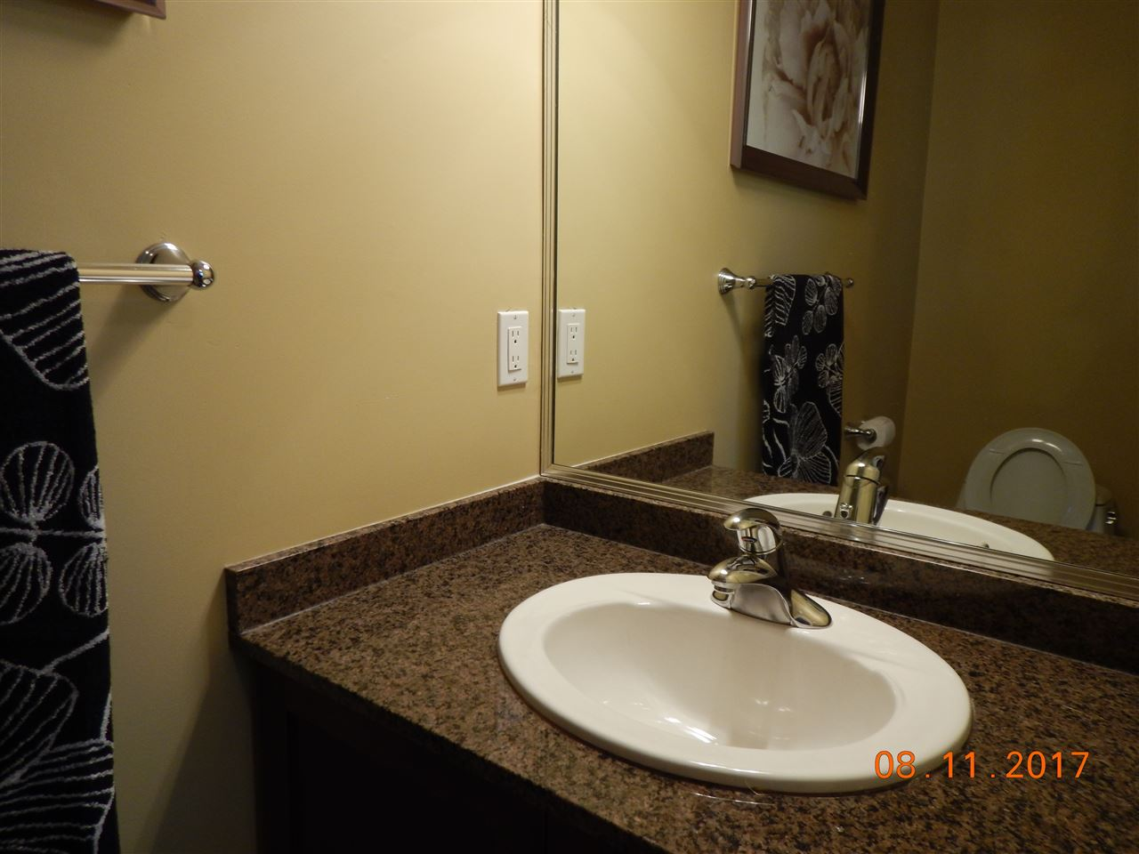 Townhouse at 6 6538 ELGIN AVENUE, Unit 6, Burnaby South, British Columbia. Image 10