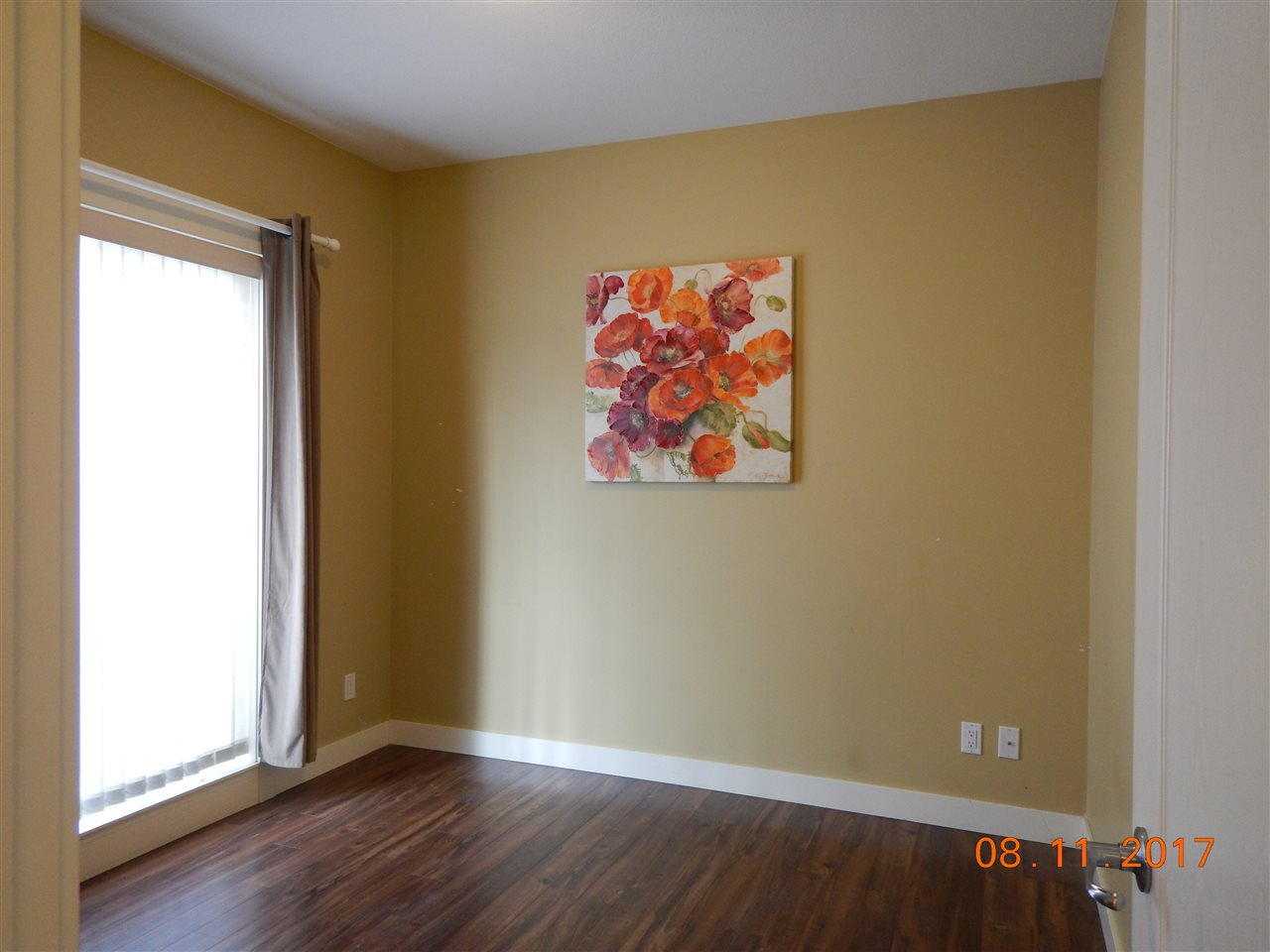 Townhouse at 6 6538 ELGIN AVENUE, Unit 6, Burnaby South, British Columbia. Image 11