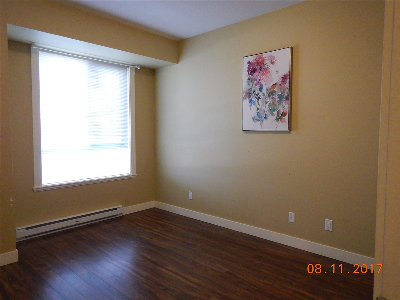 Townhouse at 6 6538 ELGIN AVENUE, Unit 6, Burnaby South, British Columbia. Image 12