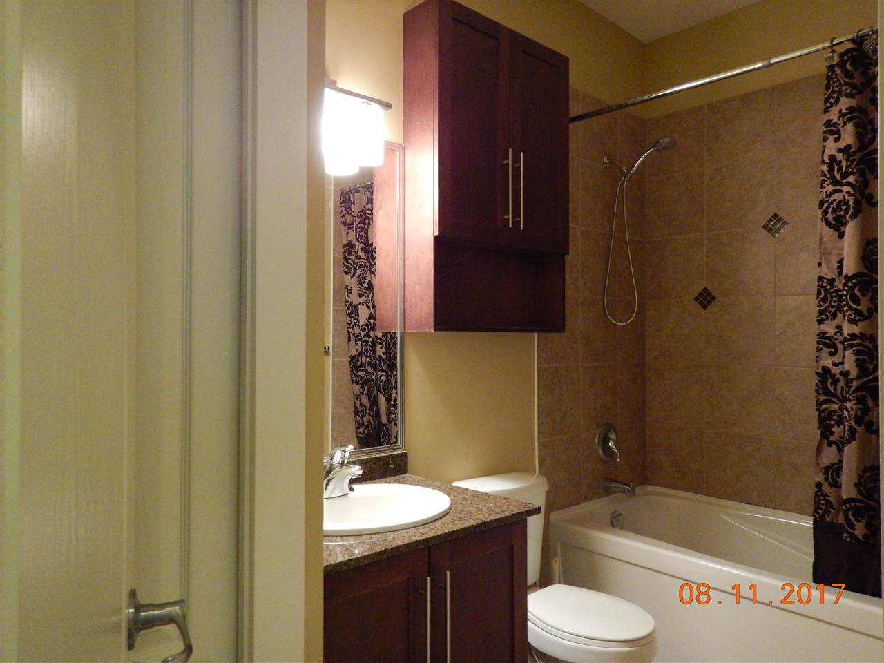 Townhouse at 6 6538 ELGIN AVENUE, Unit 6, Burnaby South, British Columbia. Image 14