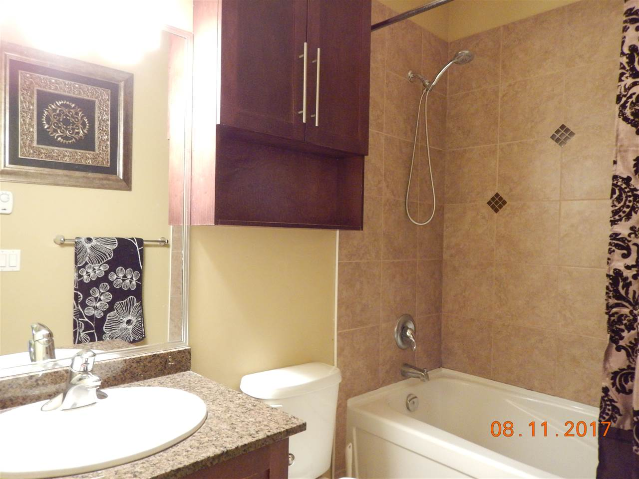 Townhouse at 6 6538 ELGIN AVENUE, Unit 6, Burnaby South, British Columbia. Image 15