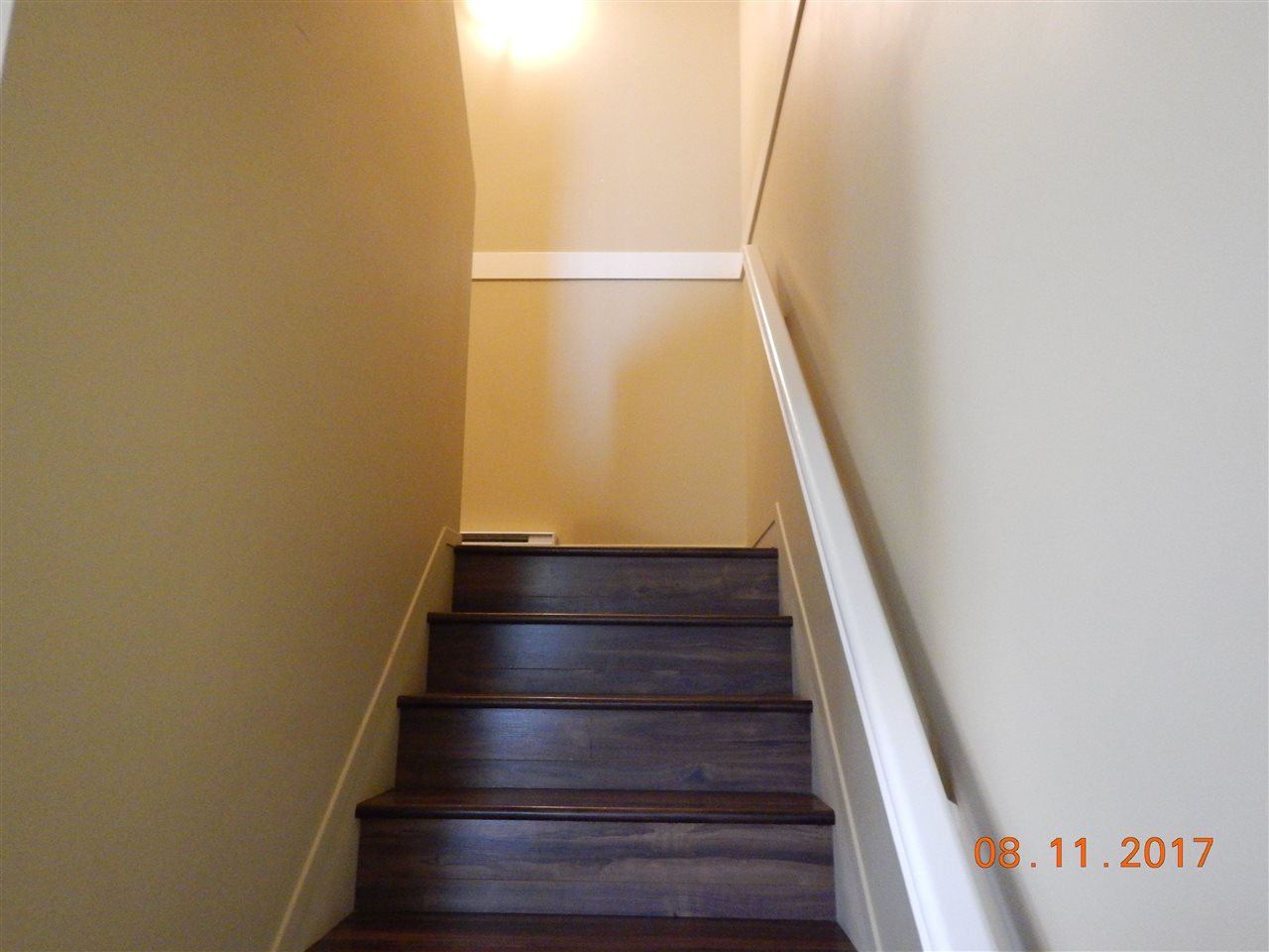 Townhouse at 6 6538 ELGIN AVENUE, Unit 6, Burnaby South, British Columbia. Image 16