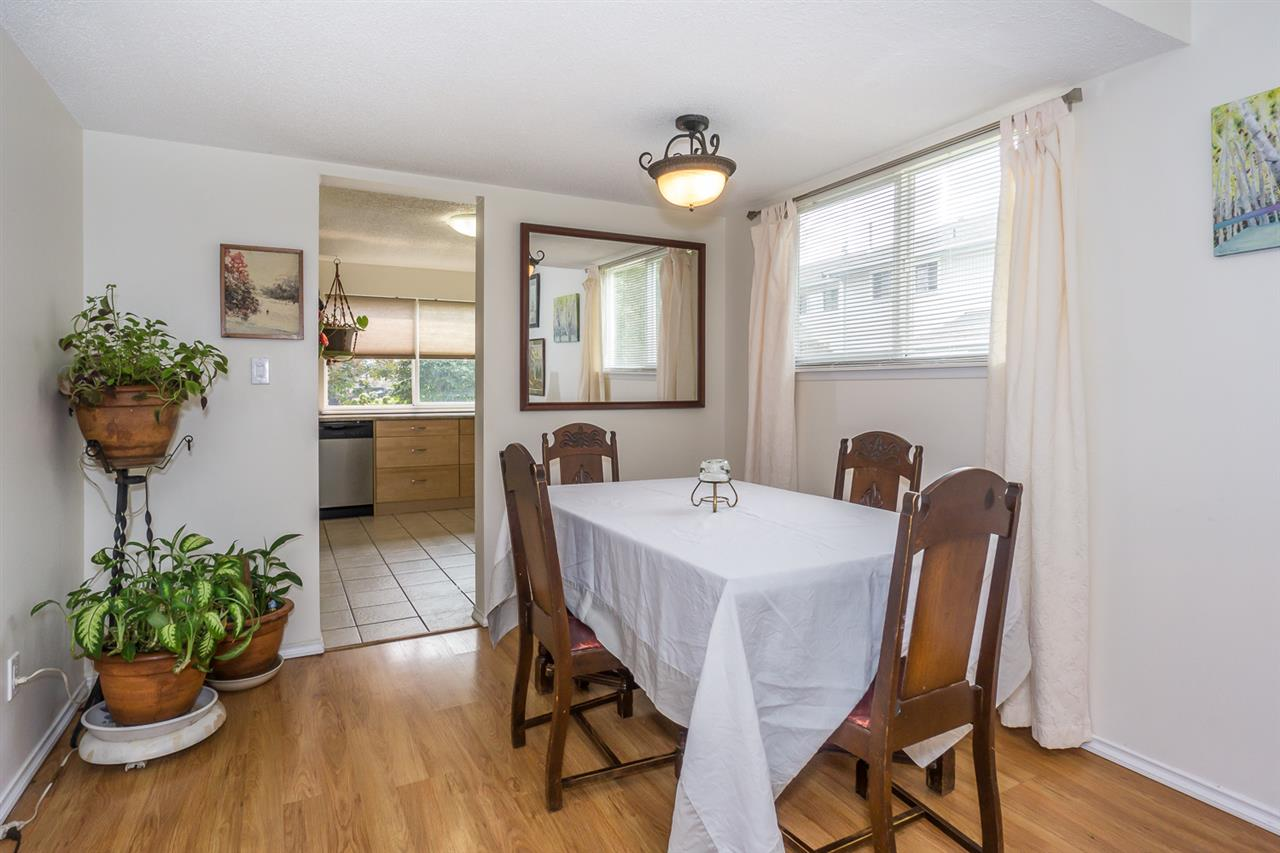 Townhouse at 85 45185 WOLFE ROAD, Unit 85, Chilliwack, British Columbia. Image 7