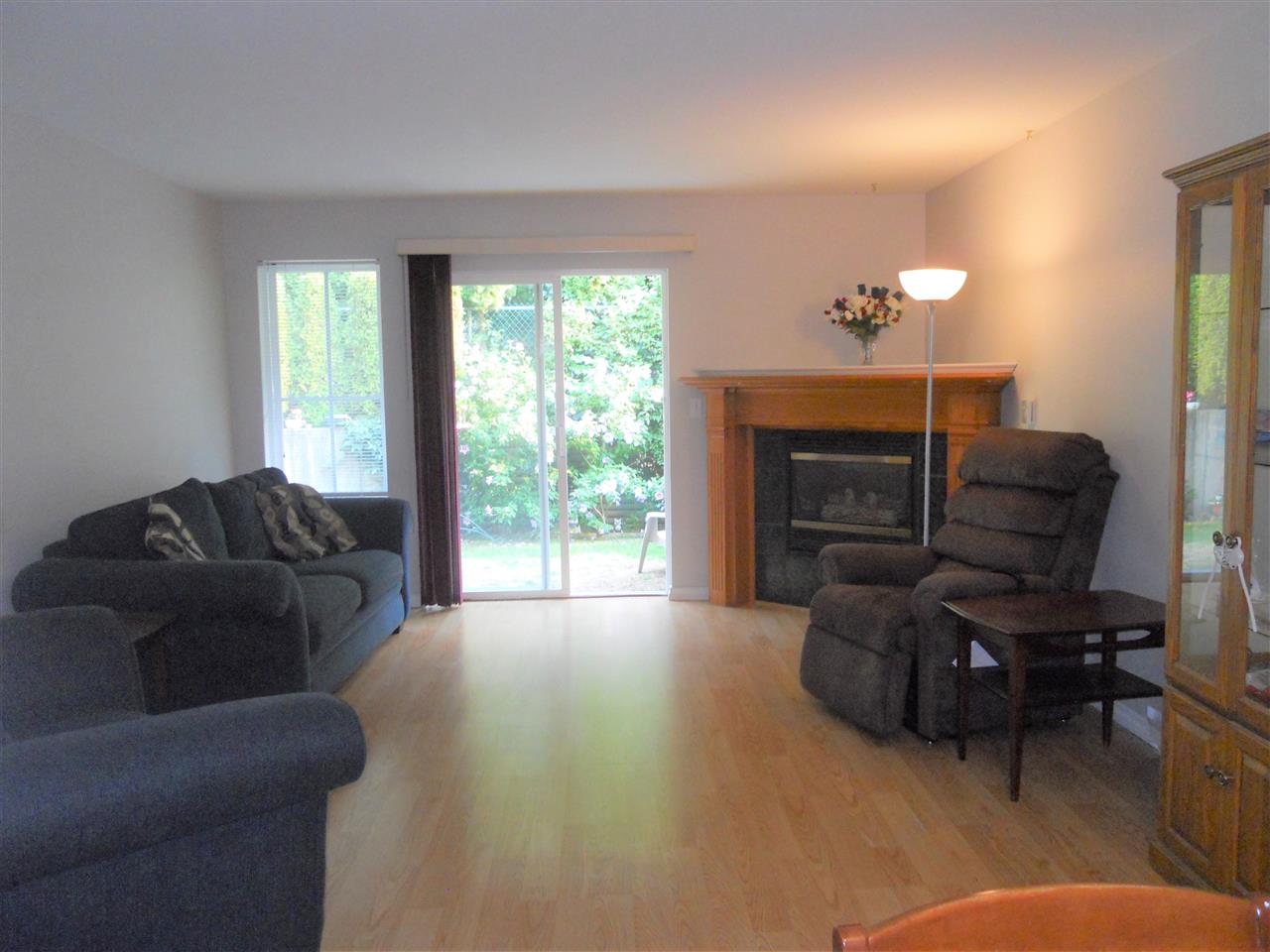 Townhouse at 19 5915 VEDDER ROAD, Unit 19, Sardis, British Columbia. Image 4