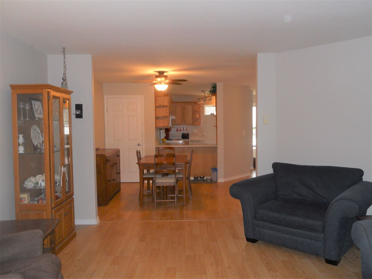 Townhouse at 19 5915 VEDDER ROAD, Unit 19, Sardis, British Columbia. Image 5