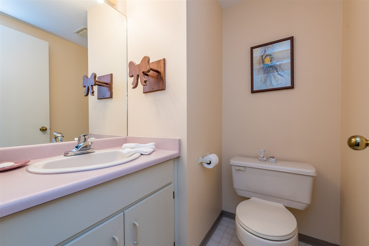 Townhouse at 127 12044 BOUNDARY DRIVE, Unit 127, Surrey, British Columbia. Image 12