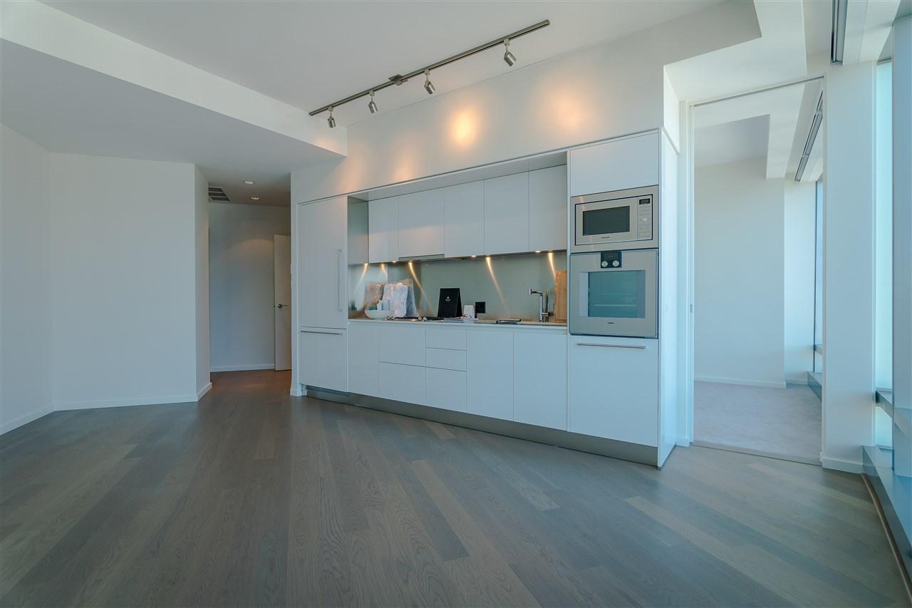 Condo Apartment at 3706 1151 W GEORGIA STREET, Unit 3706, Vancouver West, British Columbia. Image 5
