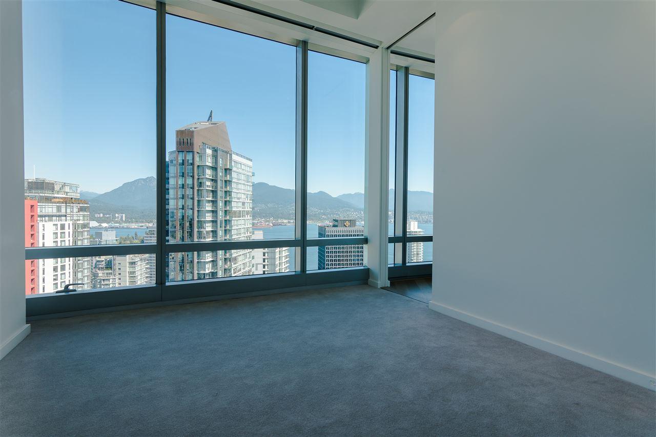 Condo Apartment at 3706 1151 W GEORGIA STREET, Unit 3706, Vancouver West, British Columbia. Image 7